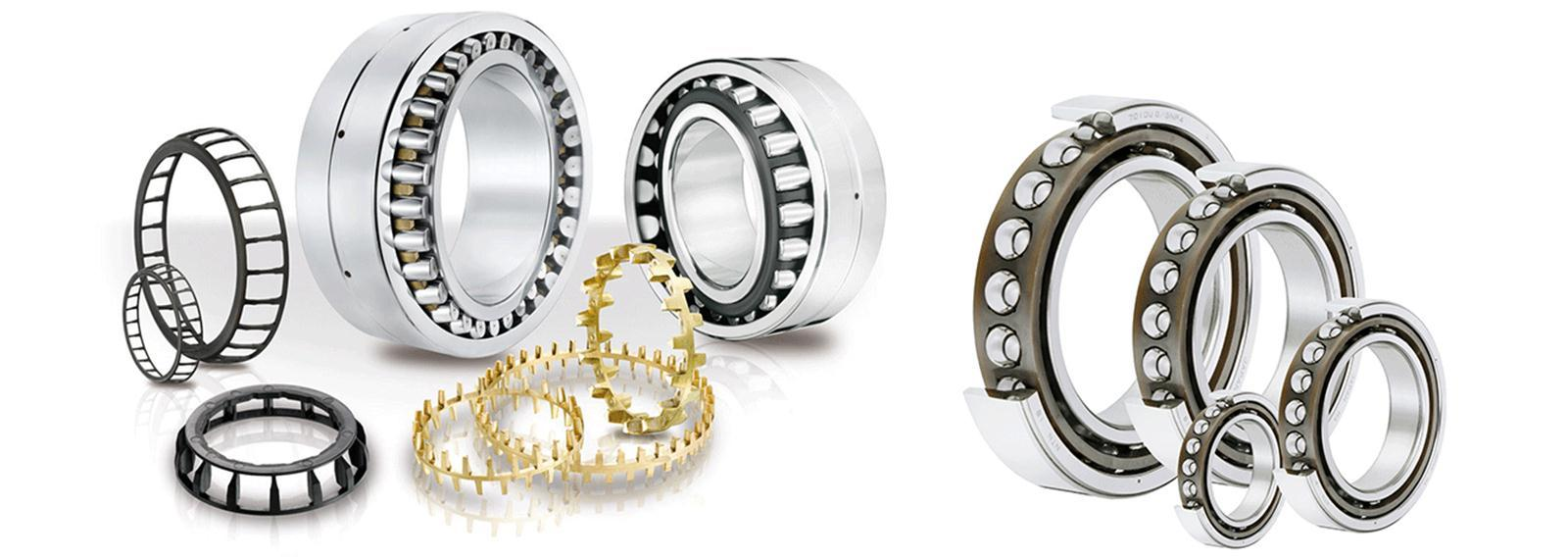 TBB bearing is a professional bearing trading company with 18 years of experience and served 2000+ global enterprises.
