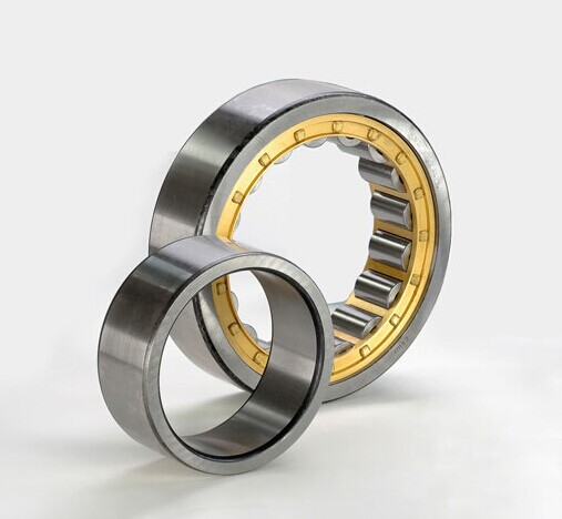N1072M/C9W33A Cylindrical roller bearing